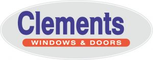 Clements Windows and Doors
