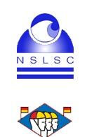 Nelson Surf Life Saving Club