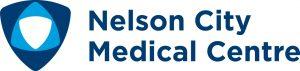 Nelson City Medical Centre